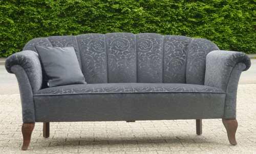 Polsterarbeiten aller Art an Sofa und Sessel für schönes Zuhause